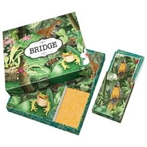 Heritage Bridge Card Set