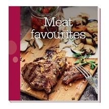 Meat Favourites