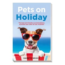 Pets on Holidays