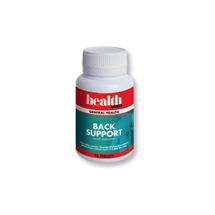 Back Support Tablets