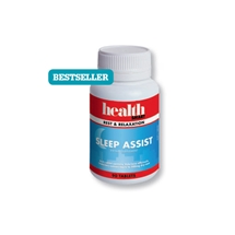 Sleep Assist Tablets