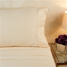 Ramesses 1450TC Egyptian Cotton Sateen Sheets