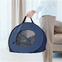 Ultra Light Cat Carrier