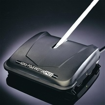 Hoky 2400 Power Rotor Sweeper