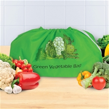 Keep Fresh Vegetable Bag