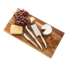 Cheese Knife Set