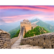 Ultimate China Holiday (17 Days)