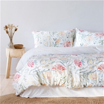 Myaree Quilt Cover Set