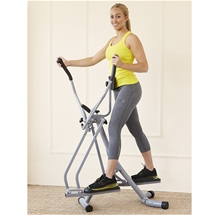 Nordic Walker Exerciser