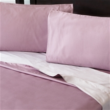 1000TC Reversible Sheet Sets