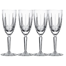 Waterford Marquis Sparkle Glassware