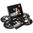 Abba - The Ultimate Collection_0351104_0