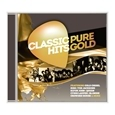 Classic Hits Pure Gold_0352904_0