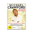 Michael Crawford - Music In The Night Ultimate Collection_0353063_1