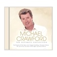 Michael Crawford - Music In The Night Ultimate Collection_0353063_2