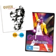 Queen - Forever Collection_0353156_0