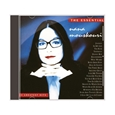 Nana Mouskouri - Both Sides Collection_0353230_1