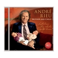 Andre Rieu - Mother and Child Lullabies_0353267_0