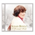 Susan Boyle - Wonderful World_0353320_0