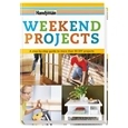Handyman Weekend Projects_0413819_0