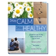 Stay Calm Stay Healthy_0414535_0