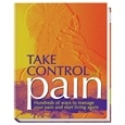 Take Control of Pain_0414894_0