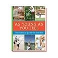 As Young As You Feel_0414902_0