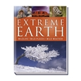Extreme Earth_0415326_0