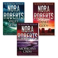 Nora Roberts Circle Trilogy_0415389_0