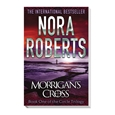 Nora Roberts Circle Trilogy_0415389_1