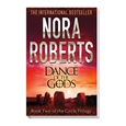 Nora Roberts Circle Trilogy_0415389_2