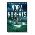 Nora Roberts Circle Trilogy_0415389_3