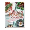 Brain Power Cookbook_0415394_0