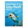 Reef Fishes of the Indo-Pacific_0415402_0