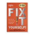 Fix It Yourself Book_0415407_0