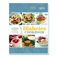 Diabetes Cookbook_0415462_0