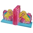 Barbie Books and Bookends_0415539_0