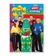 The Wiggles_0415776_7