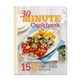 30 Minute Cookbook_0415827_0