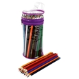 Set of 100 Pencils_0415870_0