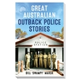 Great Australian Outback Police Stories_0415883_0