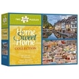 Home Sweet Home Collection Jigsaw_0415902_0