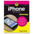 iPhone for Seniors for Dummies_0415962_0