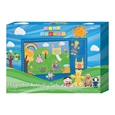 Play School Magnetic and Felt Activity Sets_0415986_0