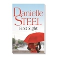 Danielle Steel - First Sight_0416097_0