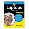 Laptops for Seniors for Dummies_0416143_0