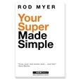 Your Super Made Simple_0416148_0