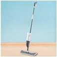 White Magic Compact Spray Mop_0613477_1