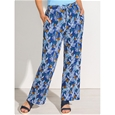 Relaxed Crinkle Pants_12S08_3