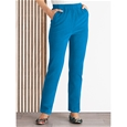 Pull On Stretch Cord Pants_12W12_0
